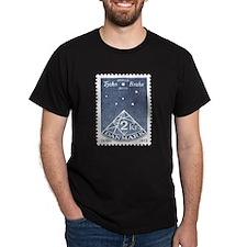 Tycho Brahe Astronomer T-Shirt