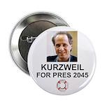 Kurzweil Button