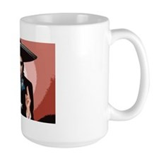 Kenny Powders Mug