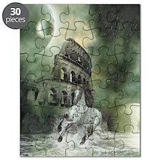 The Escape 1 Puzzle