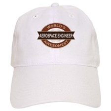 Aerospace Engineer (Awesome) Baseball Cap