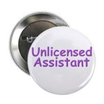 Unlicensed Assistant 2.25