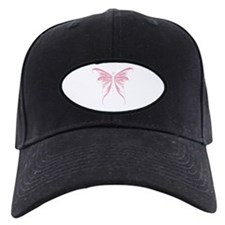 Believe Black Cap