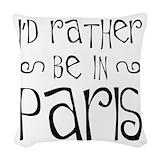 Paris Home Accessories