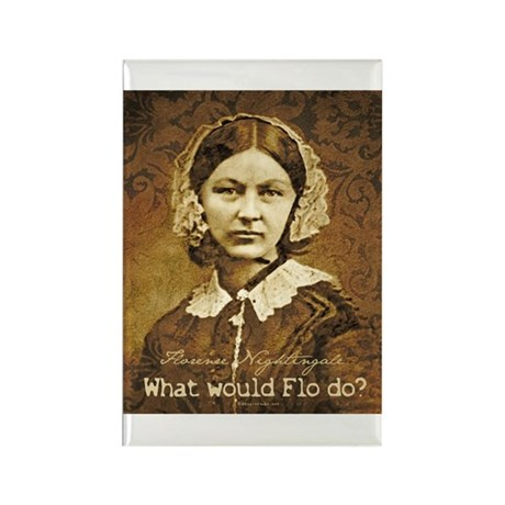 florence nightingale essay florence nightingale introduction how well do you know florence nightingale do you know that she rebelled her mother and sister for her call in nursing