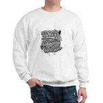 DIRTY SOUTH Sweatshirt