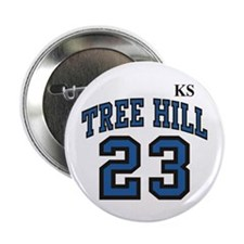 "Lucas scott 2.25"" Button (10 pack)"