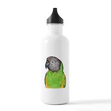 Senegal Water Bottle