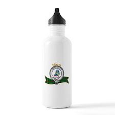 Tribe of Mar Water Bottle