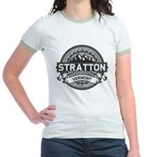 Stratton Grey T
