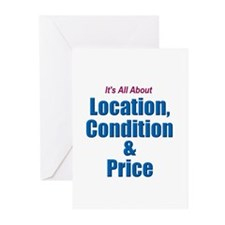 Things about real estate location location location saying quotes