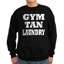 Gym Tan Laundry Sweatshirt