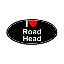 Road Head Patch