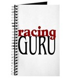 Racing Guru Journal