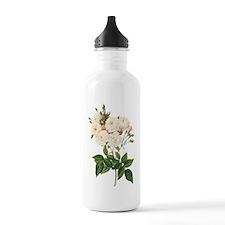 Vintage Blush Noisette Water Bottle