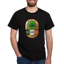 McGrath's Irish Pub T-Shirt