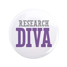 "Research DIVA 3.5"" Button"