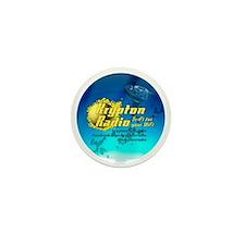 Krypton Radio Button Mini Button