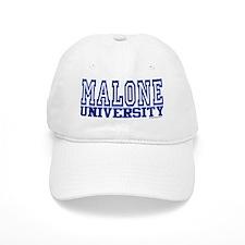 MALONE University Hat