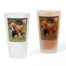 fd100310b140_Tshirt Drinking Glass
