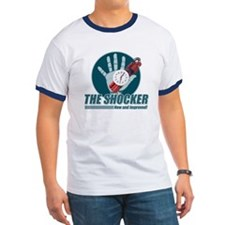 The Shocker T