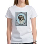 Catahoula Leopard Dog Women's T-Shirt