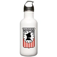 CV-4 USS RANGER Multi- Water Bottle