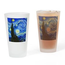ipad3 Drinking Glass