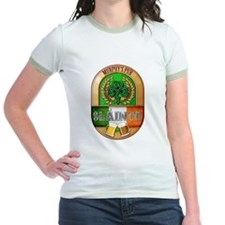 Murphy's Irish Pub T