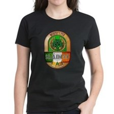 Murphy's Irish Pub Tee