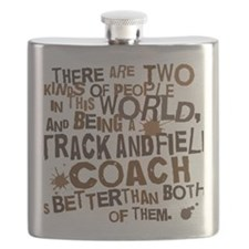 trackandfieldcoachbrown Flask