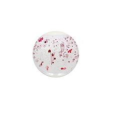 Sadie Style Mini Button (10 pack)