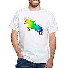 yeah im that gay Shirt