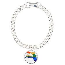 Miami Bracelet