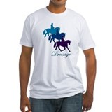 Dressage Shirt