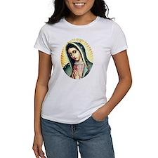 Tee - Spanish prayer