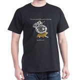 TIBCS LOGO NEW Color T-Shirt