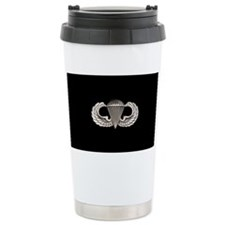 Airborne Travel Mug