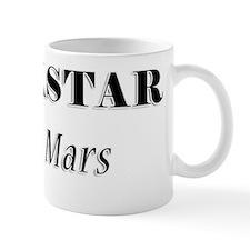 sheen6_1 Mug