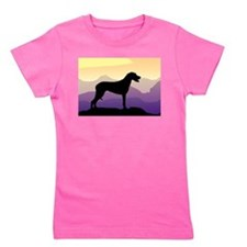 rr purple mt WD2.jpg Girl's Tee