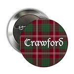 Tartan - Crawford 2.25