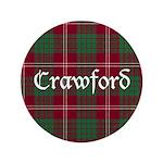 Tartan - Crawford 3.5