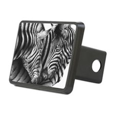 King Duvet Zebras Hitch Cover