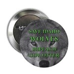Save Idaho Wolves 2.25