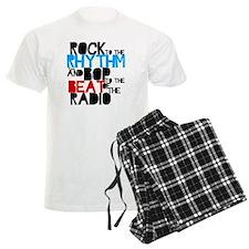 bop Pajamas