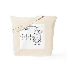ATP Tote Bag