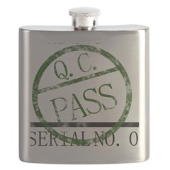qcpassedtshirt_render copy Flask