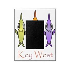 Key West Picture Frame