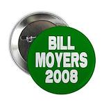 Bill Moyers Green Button