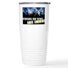 BSL Tour Logo Ceramic Travel Mug
